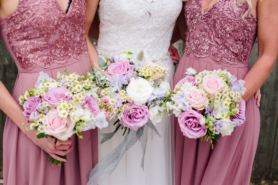 Tickled Pink at The Normans Photo by CJ Rodgers Photography.jpg