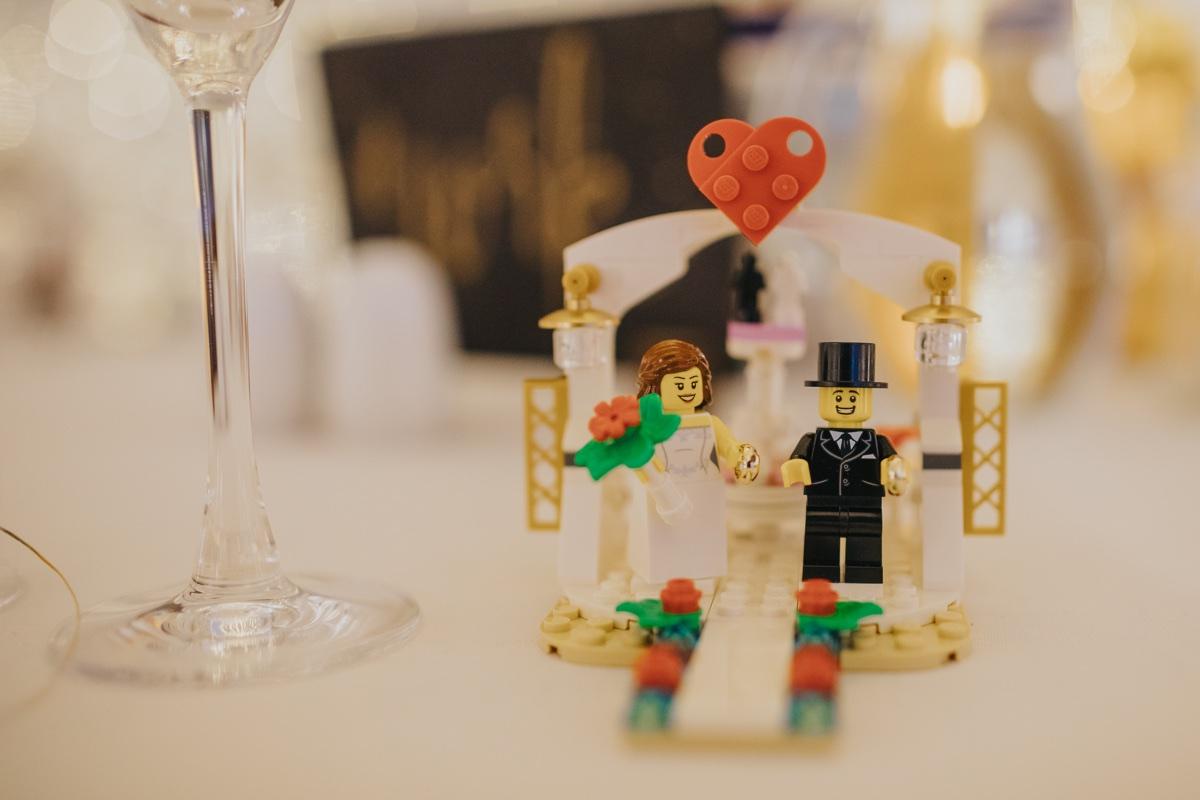 Lego table settings.jpg