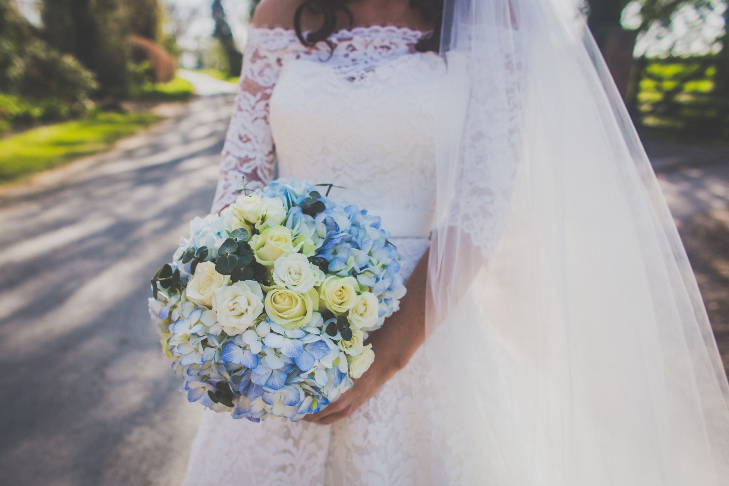 Krista's bouquet.jpg
