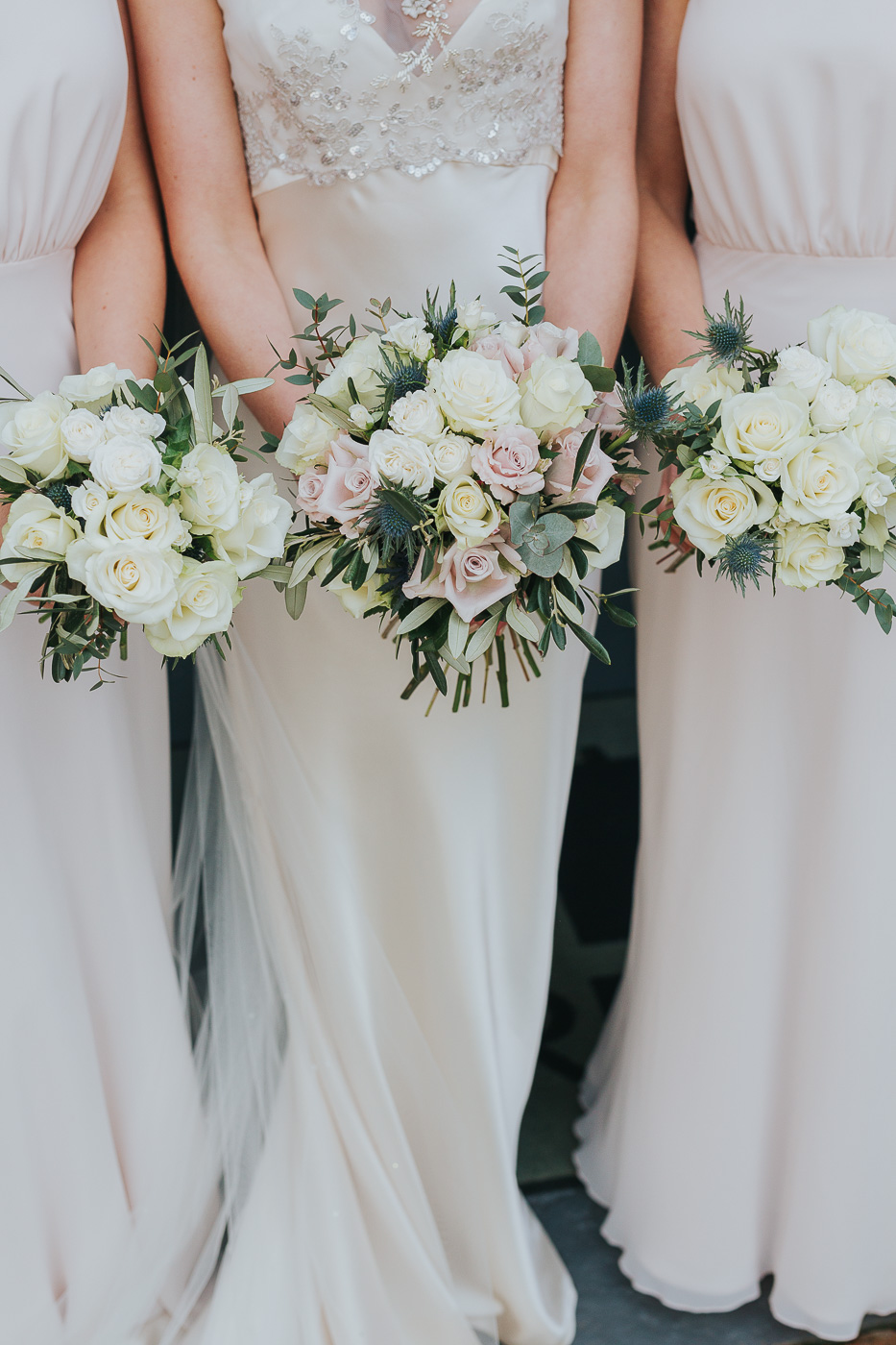 Bountiful bouquets by Kate Mell.jpg