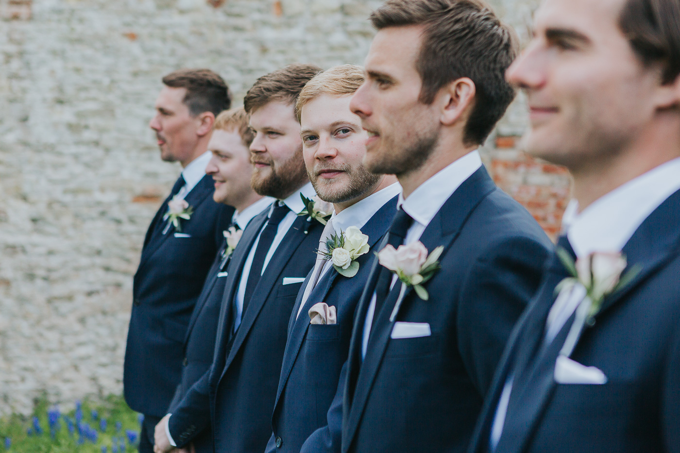 The usual suspects - Jez with his groomsmen.jpg