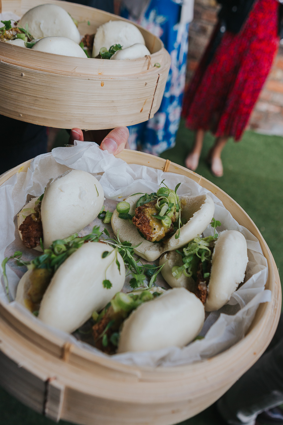 Korean-style steamed buns by Hog & Apple.jpg