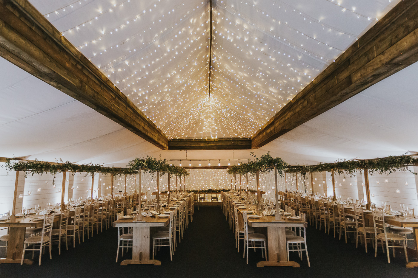 The Grain Shed dining area ready to receive guests.jpg