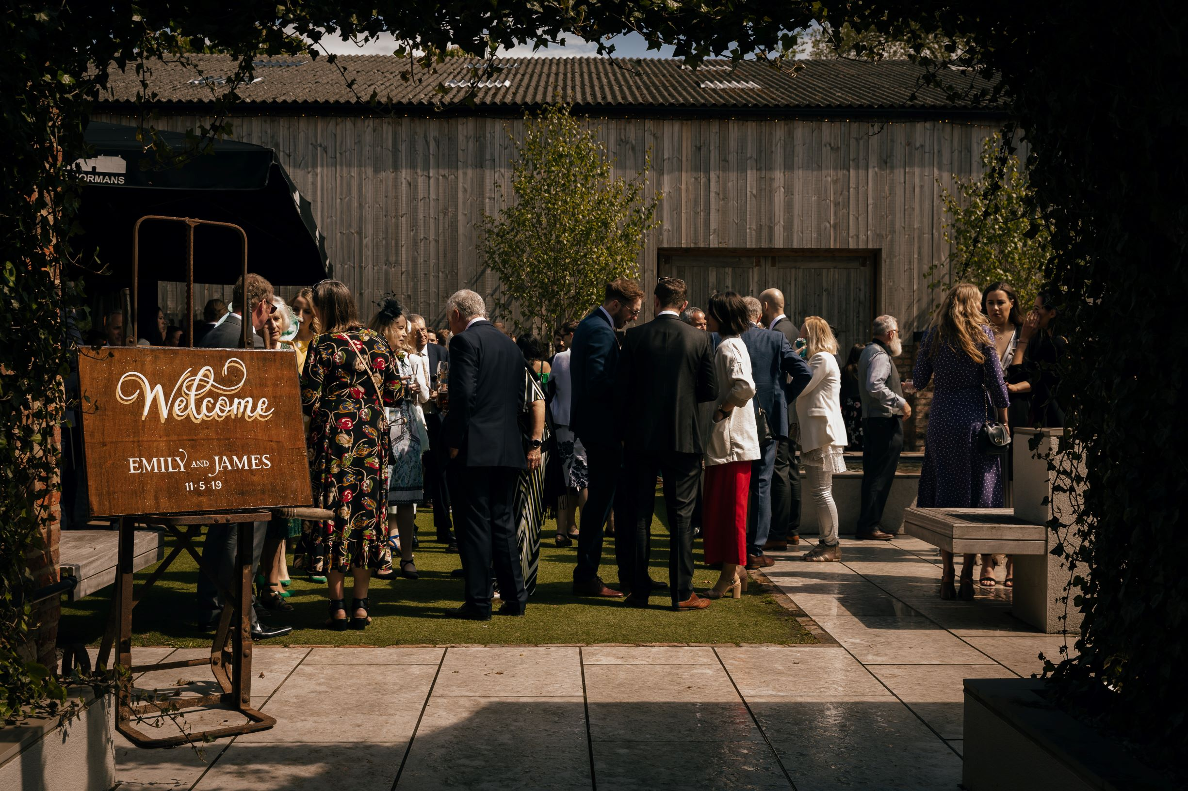 The-Normans-Wedding-Leeds--Emily-James-Jules-Barron-2019-102.JPG