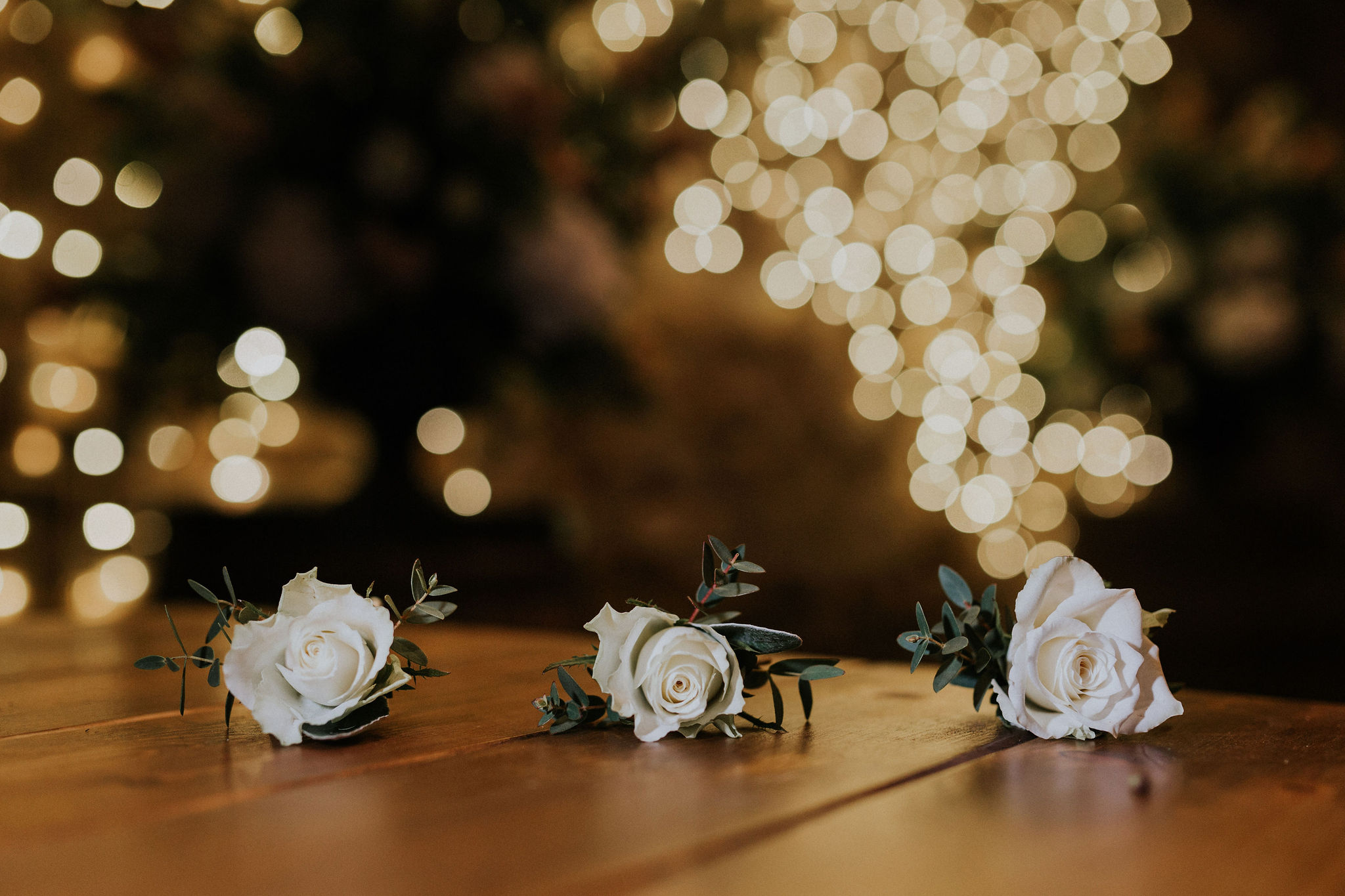 White rose buttonholes, courtesy of Kate Mell Flowers.jpg