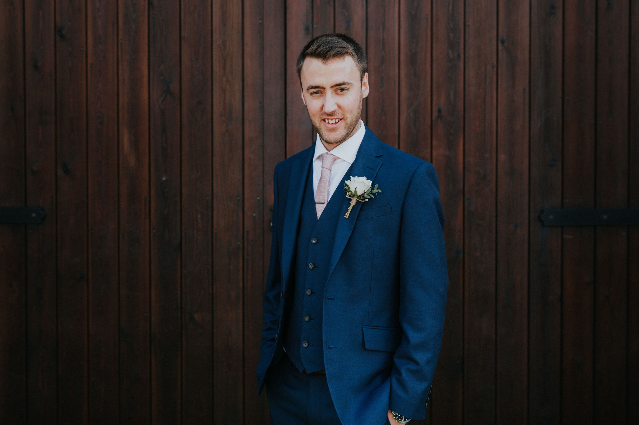 Groom Rob - wedding ready.jpg