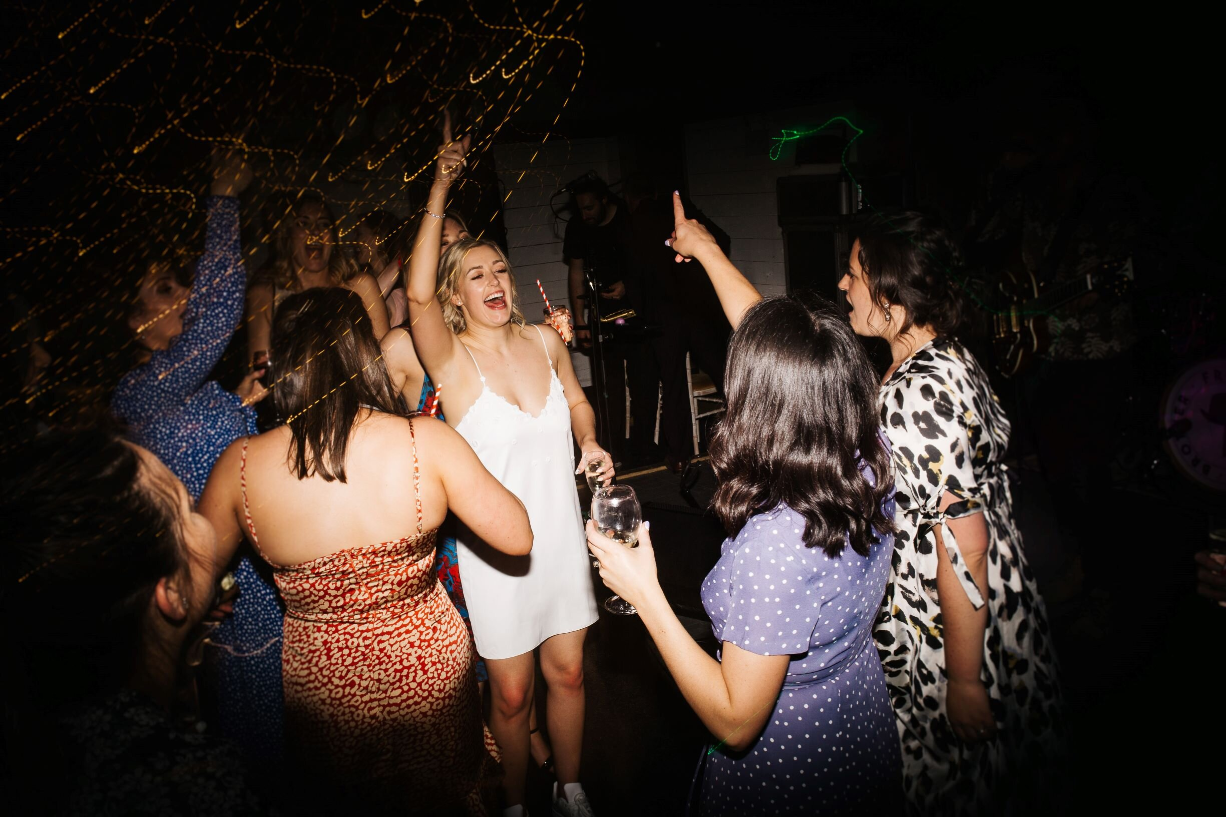 Moves and merriment on the dance floor. Photo by pauljosephphotography.com.jpg