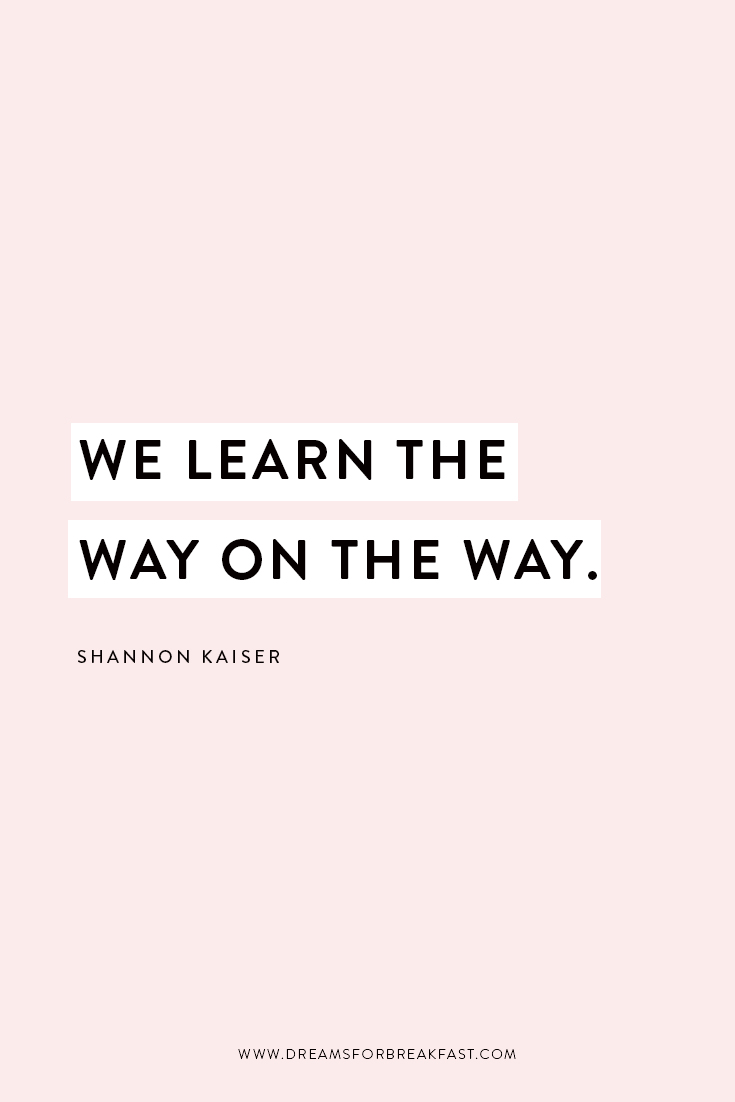 Quote_Blog_Shannon-Kaiser-Mantra.jpg