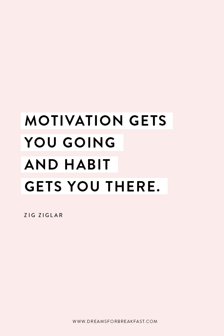 Quote_Blog_Zig-Ziglar_Habit-Quote.jpg