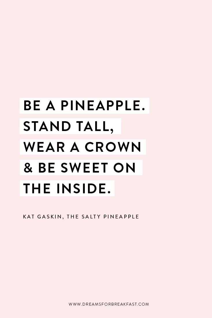 Quote_Blog_Kat-Gaskin-Salty-pineapple-pink.jpg