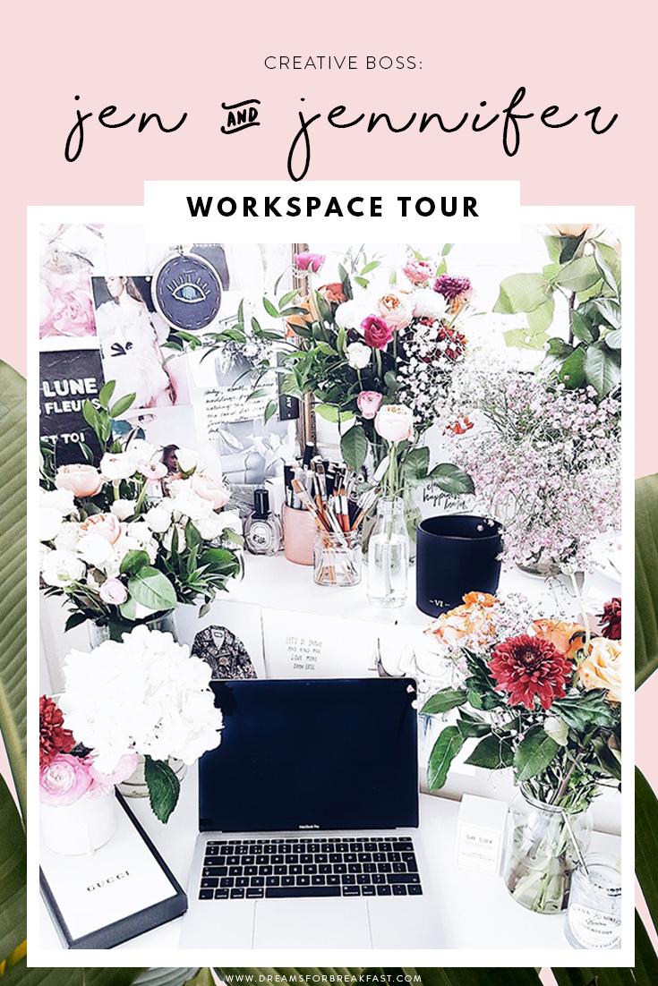 Jen-Jennifer-Workspace-Tour.jpg