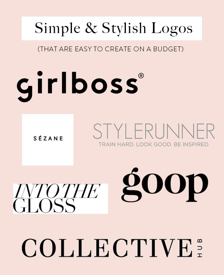 Stylish-Simple-Logos-on-a-budget.jpg