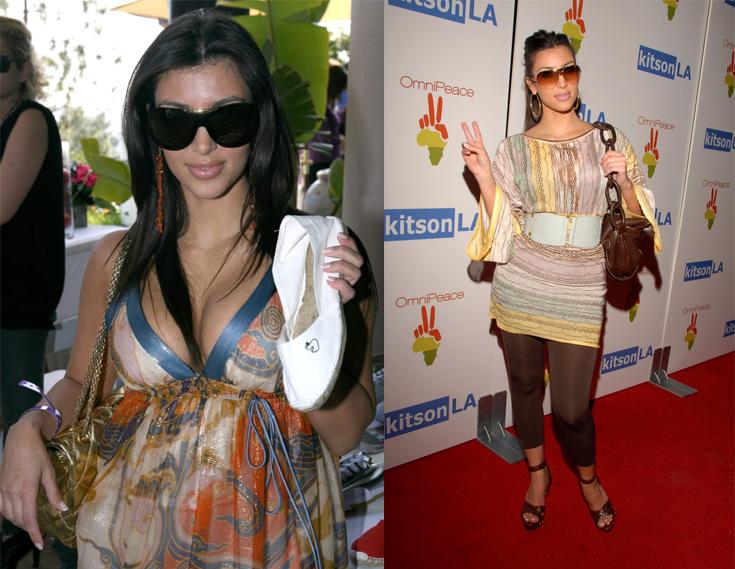 Kim-Kardashian-2007-looks.jpg