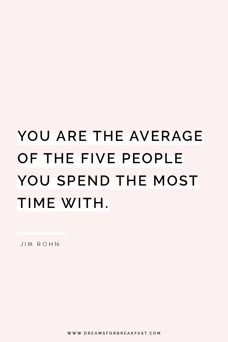 Jim-Rohn-Average-Five-People-Quote.jpg