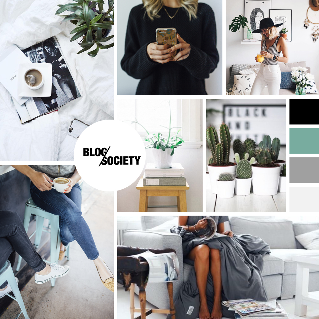 Blog-Society-Style_Moodboard.jpg