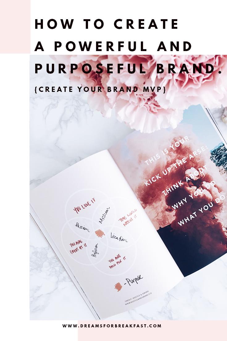 How-to-Create-Powerful-Purposeful-Brand-MVP.jpg