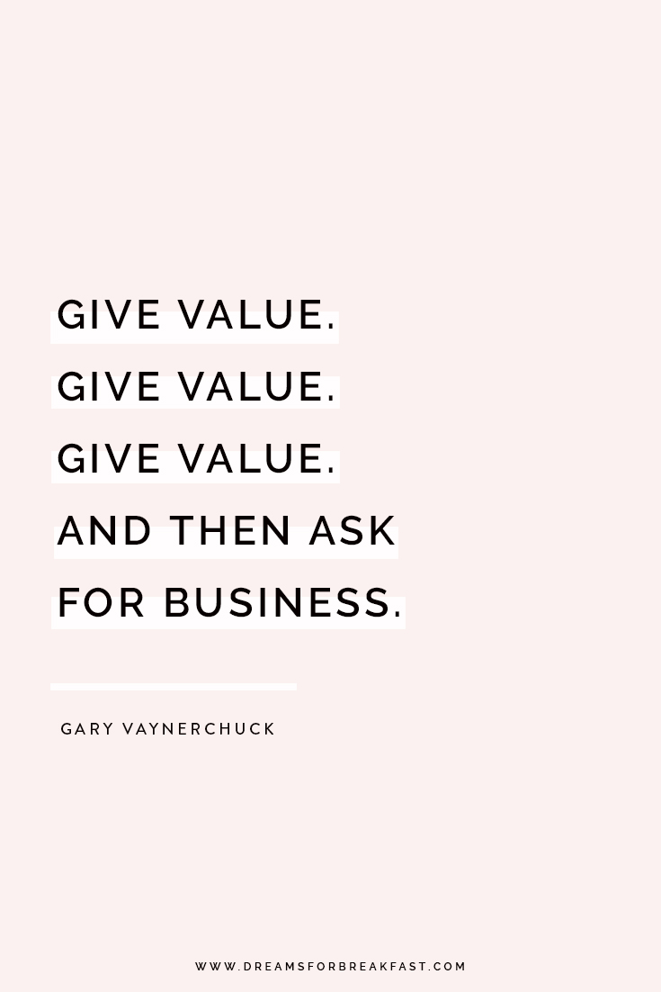 Gary-Vaynerchuck-Give-Value.jpg