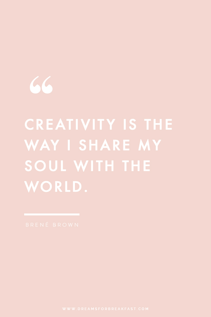 Brene-Brown-Creativity.jpg