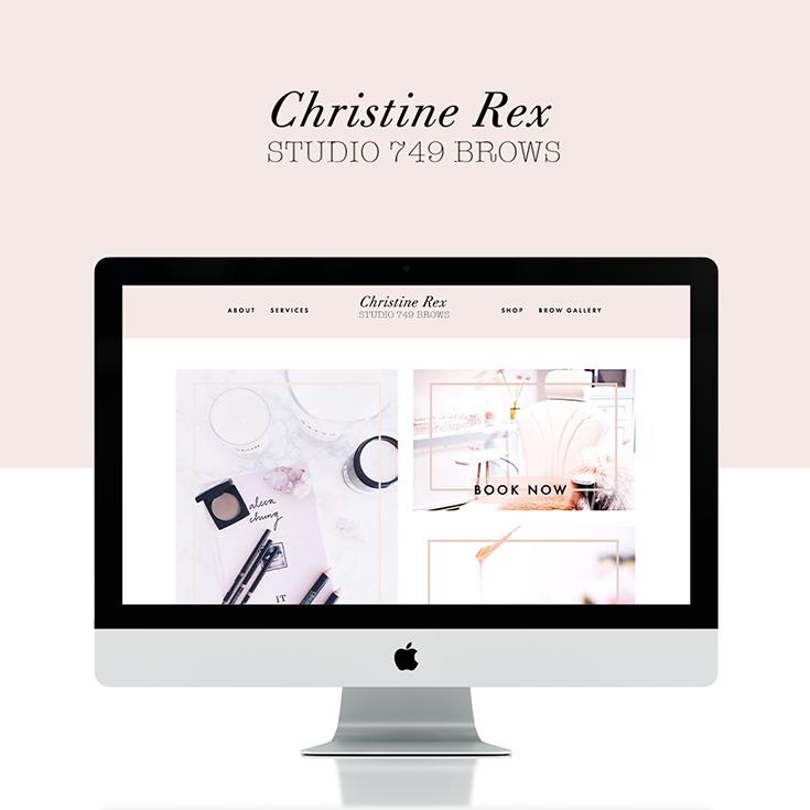 Studio749Brows-Website-735.jpg