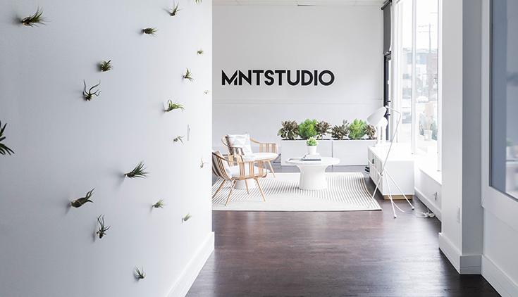 MNTStudio-San-Francisco9.jpg