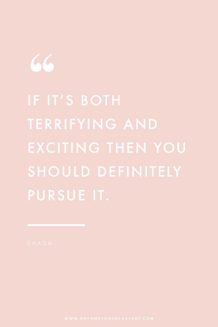 Terrifying-Exciting-Pursue-It.jpg