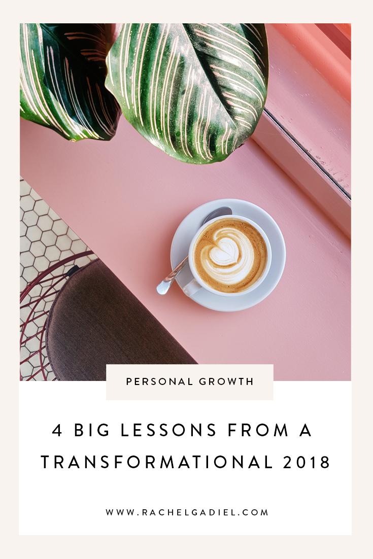 Blog_2018_Lessons.jpg