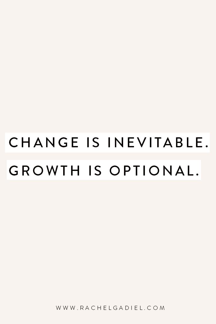 Quote-Change-is-inevitble-growth-optional.jpg