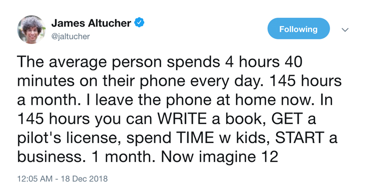 James-Altucher-Time-Spent-on-Phone-Tweet.jpg
