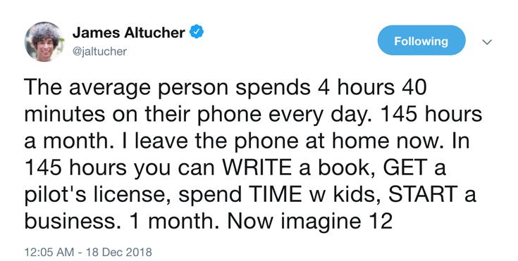 James-Altucher-Time-Spent-on-Phone-Tweet.jpg