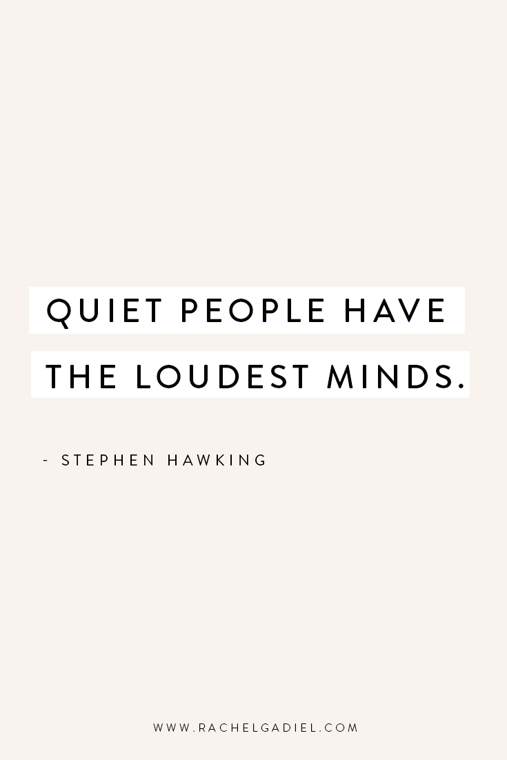 Quote-quiet-people-have-the-loudest-minds.jpg
