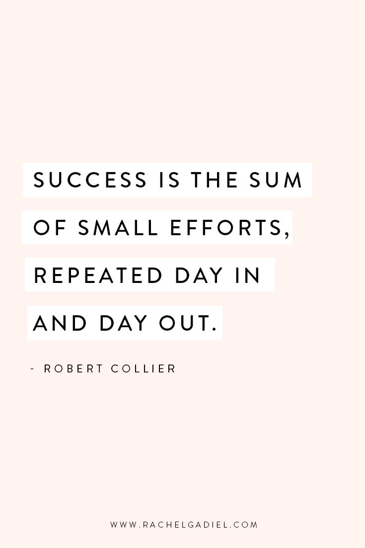 Quote-Success-is-the-sum-of-small-efforts-Repeated-Robert-Collier .jpg