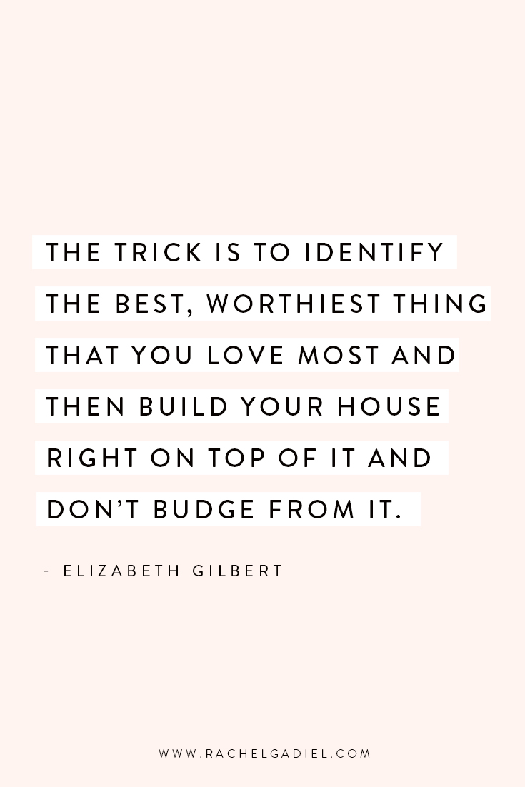 Elizabeth-Gilbert-Quote-Creativity-Trick.jpg