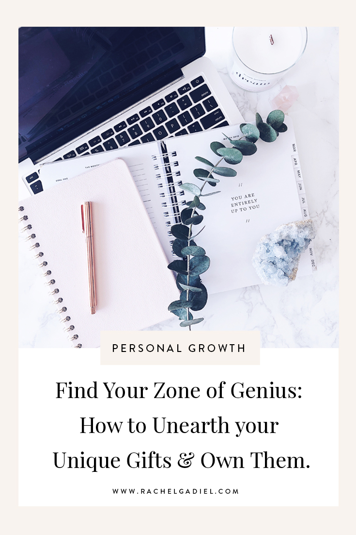 Find-your-zone-of-genius-how to-unearth-your-unique-gifts-and-own-them.jpg