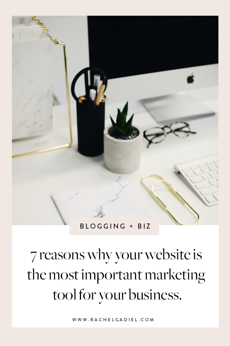 7-reasons-why-your-website-most-important-marketing-tool-for-business.jpg