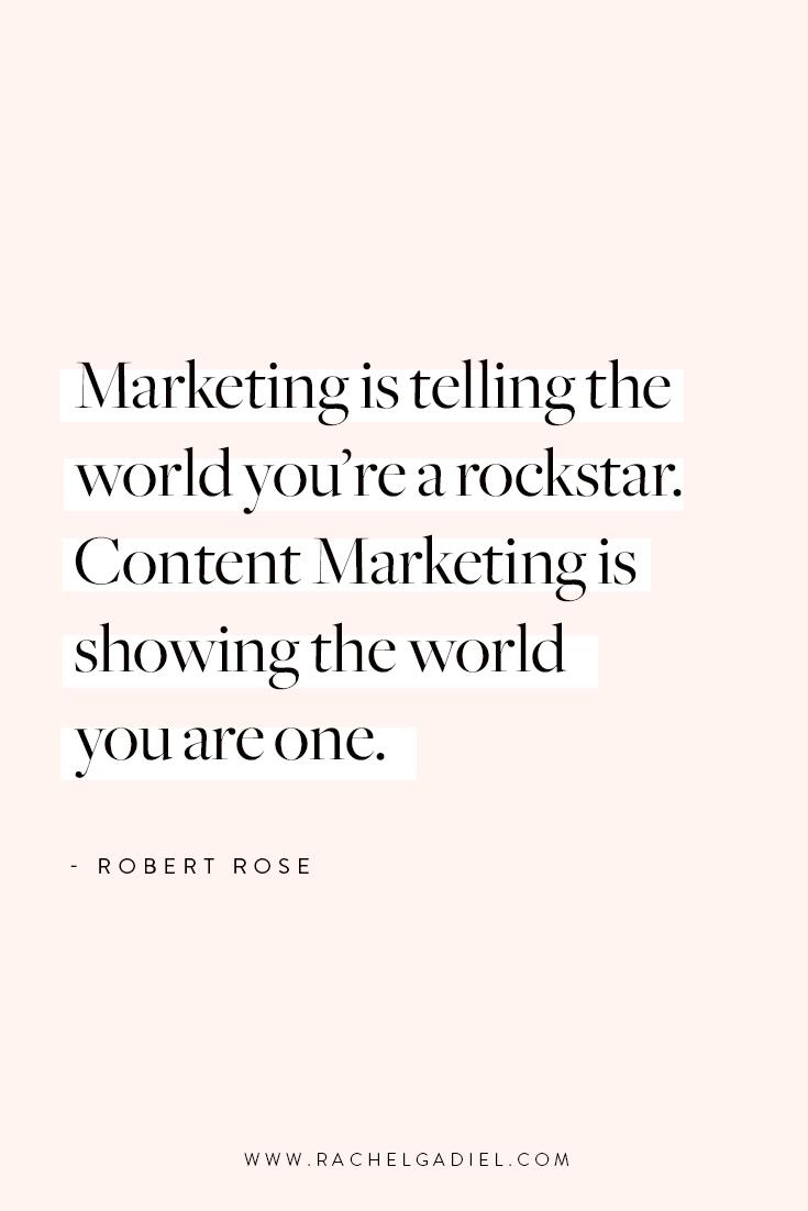 Quote-Content-Marketing-Rockstar-Robert-Rose.jpg