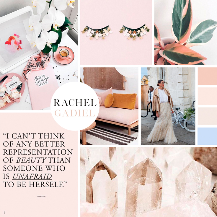 Rachel-Gadiel-Brand-Moodboard-Blog-Brand-Style.jpg