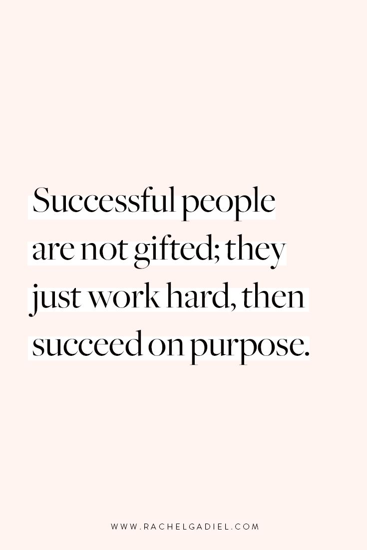 Successful-People-Quote.jpg