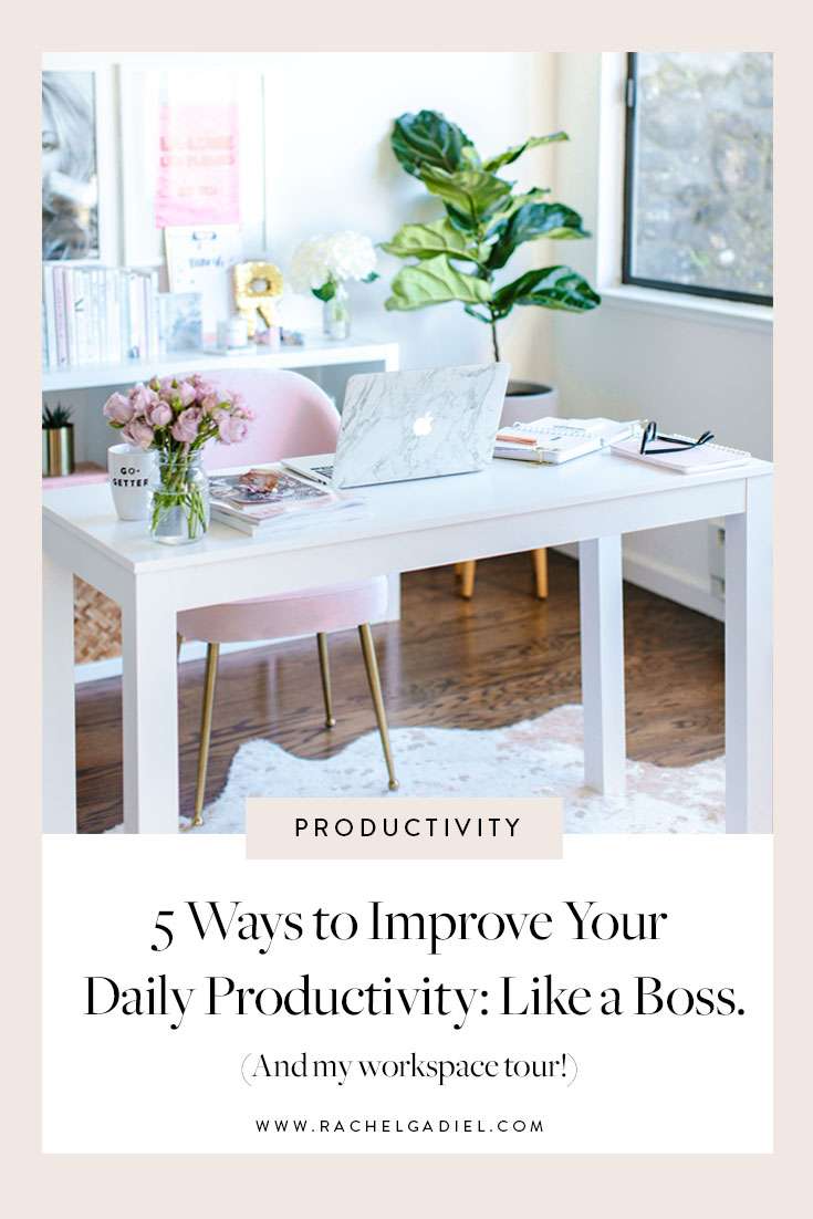 5-Ways-to-Improve-your-Daily-Productivity-Like-a-Boss.jpg