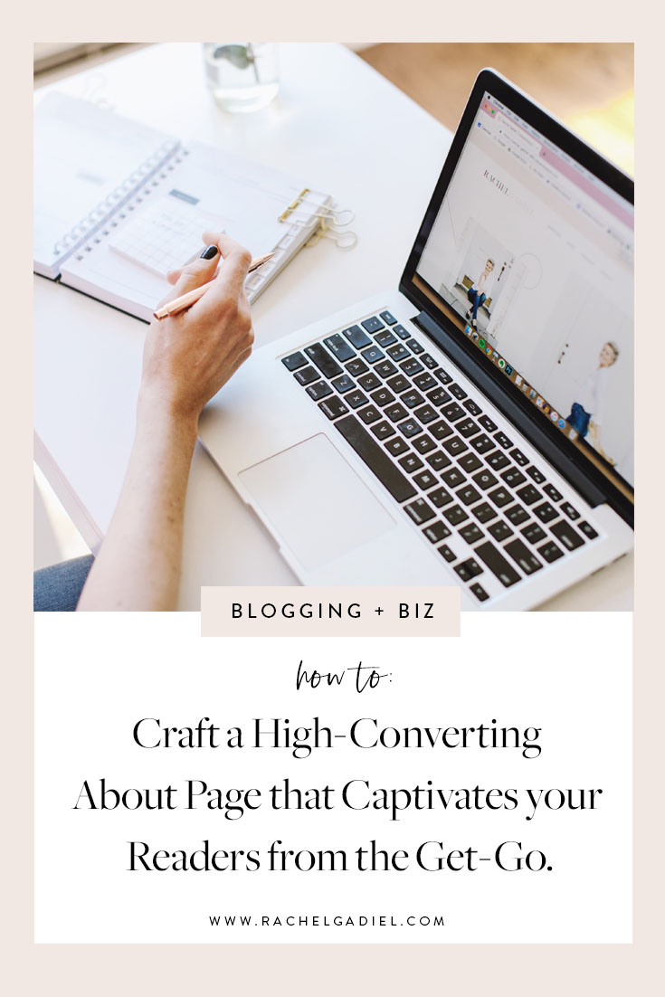 How-to-Craft-a-High-Converting-About-Page-that-Captivates-your-Readers-from-the-Get-Go.jpg