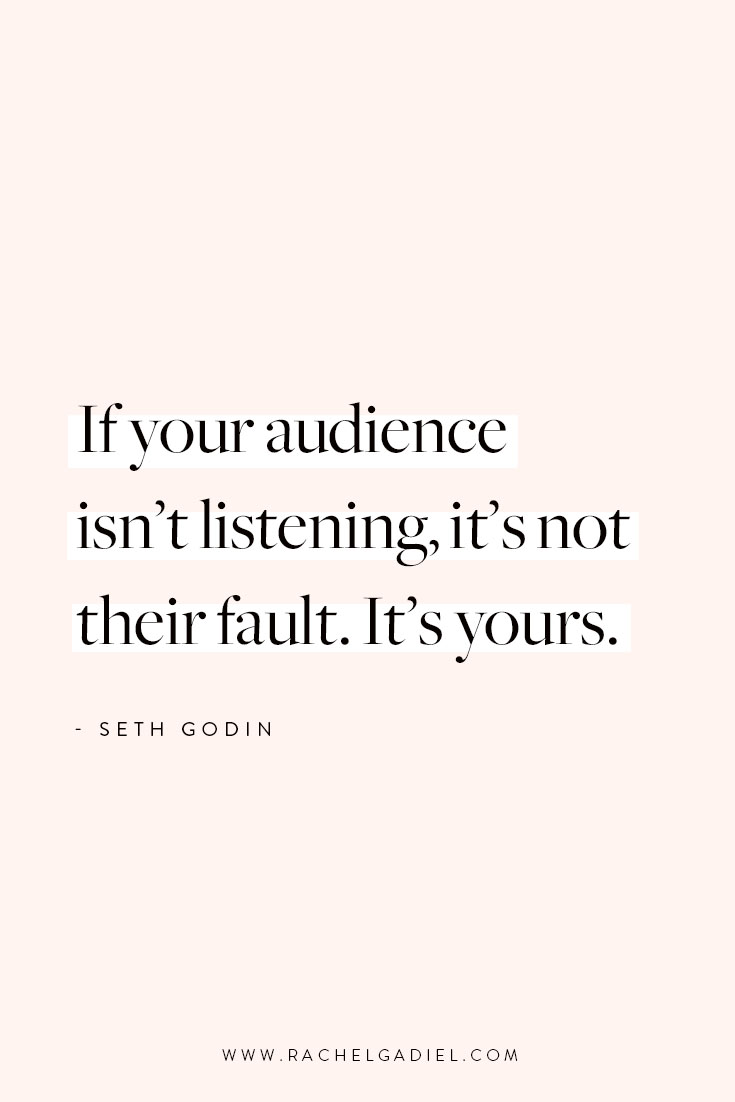 Seth-Godin-Audience-Not-Listening-Quote.jpg