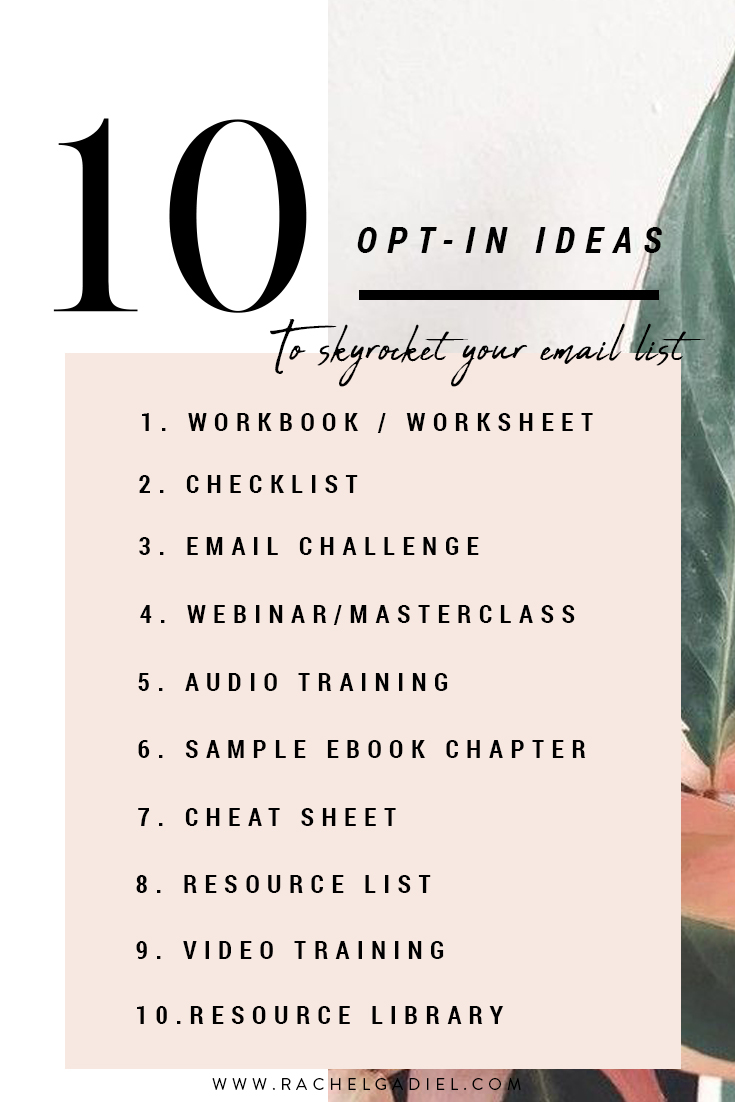 10-Opt-in-Ideas-grow-email-list.jpg