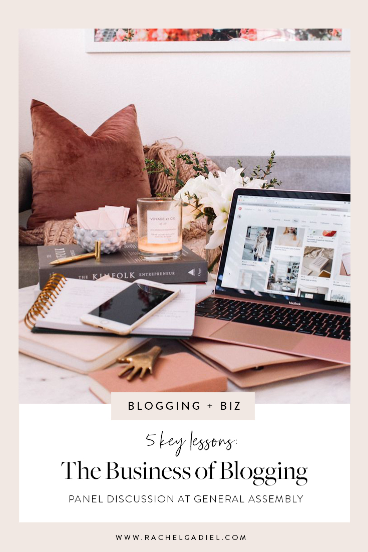 5-Takeaways-Business-of-Blogging.jpg