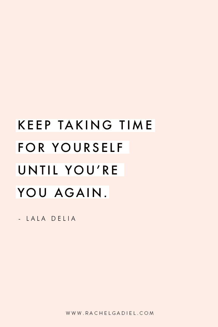 Lala-Delia-Quote-Take-Time-Until-Youre-You.jpg