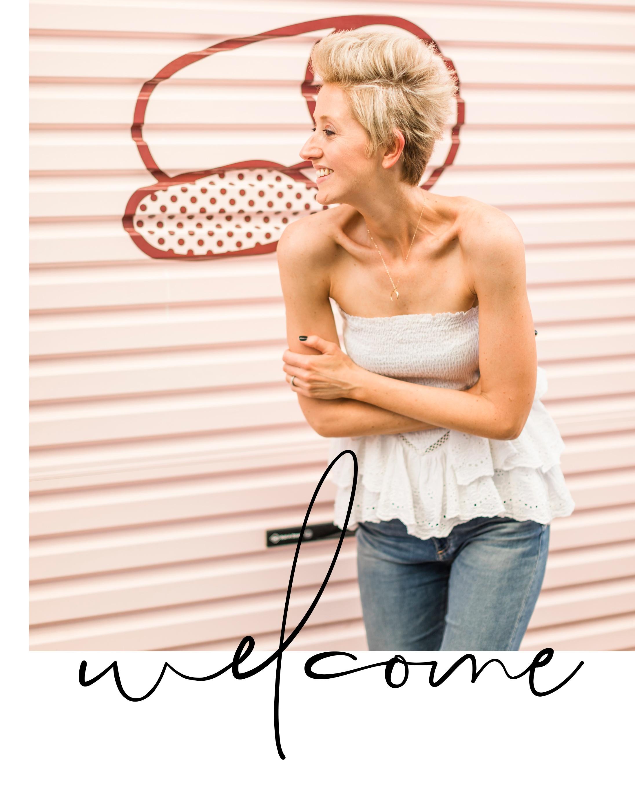Homepage-Page-Rachel-Gadiel_C.jpg