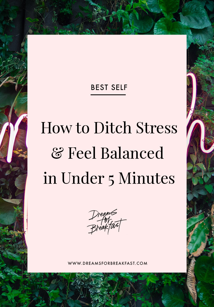 How-to-get-rid-of-stress-and-Feel-Balanced-in-Under-5-Minutes.jpg