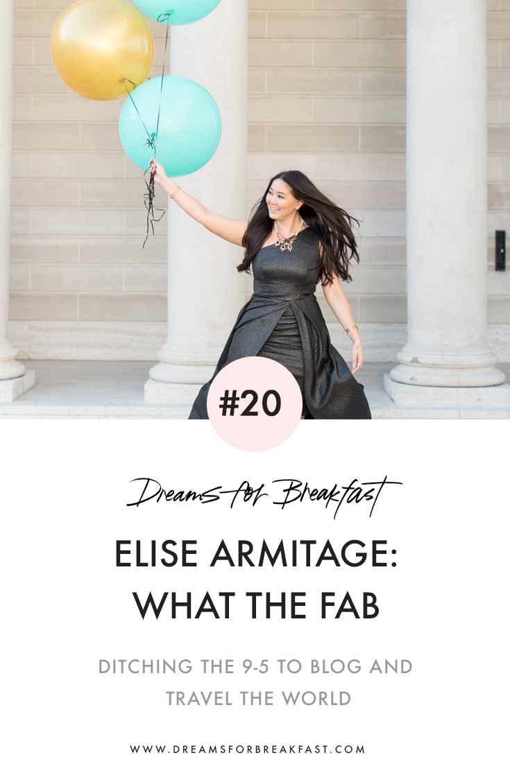Ep20_Elise-What-The-Fab.jpg