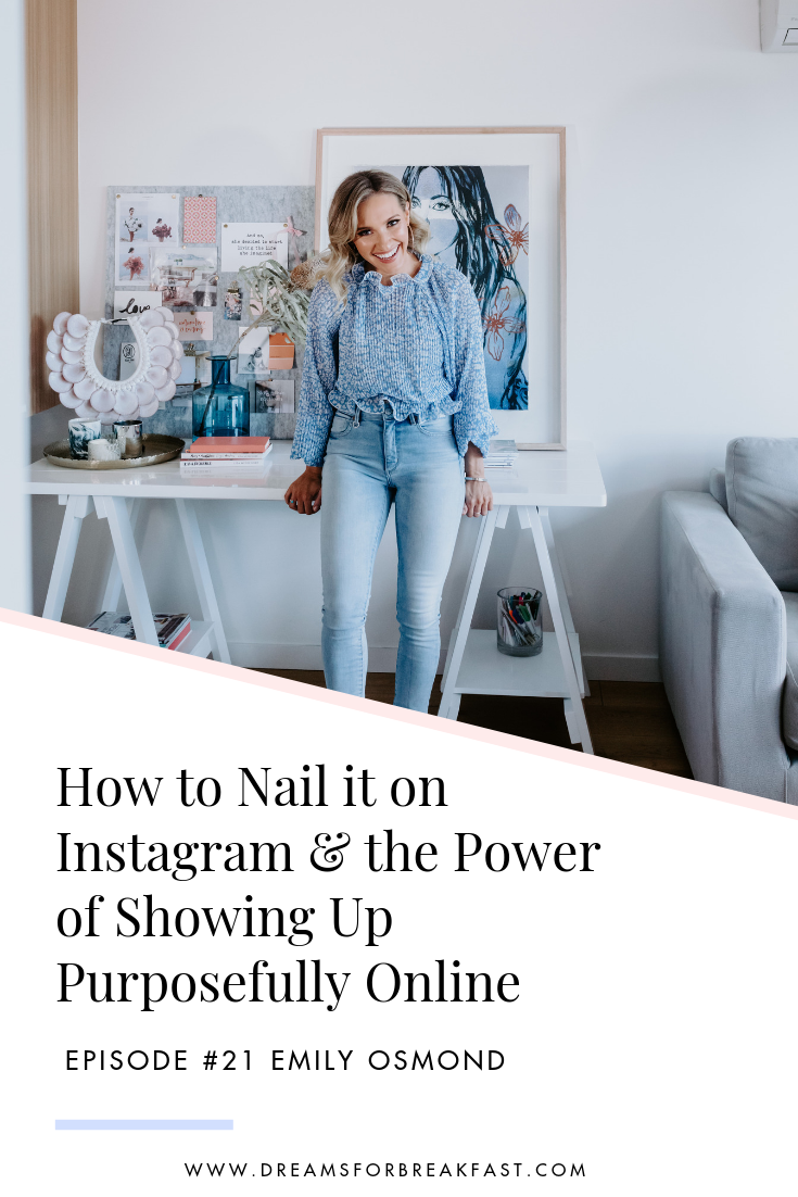 Emily-Osmond_How-to-Grow-Your-Brand-on_Instagram.png