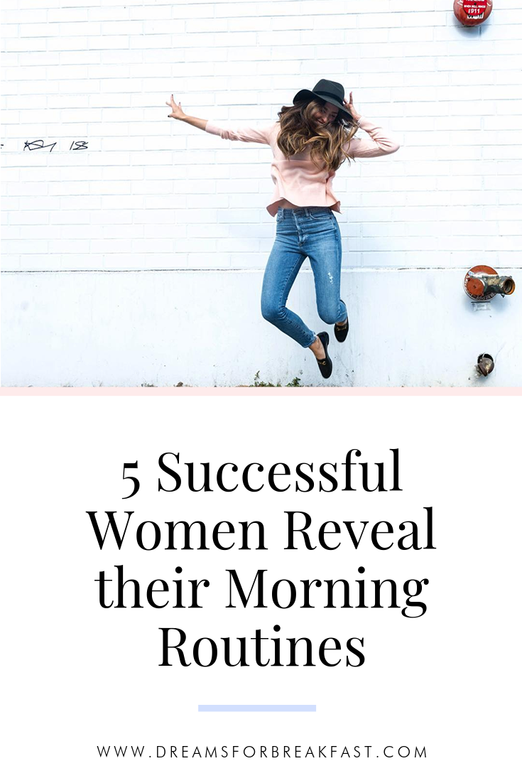 5-succesful-women-reveal-morning-routines.png