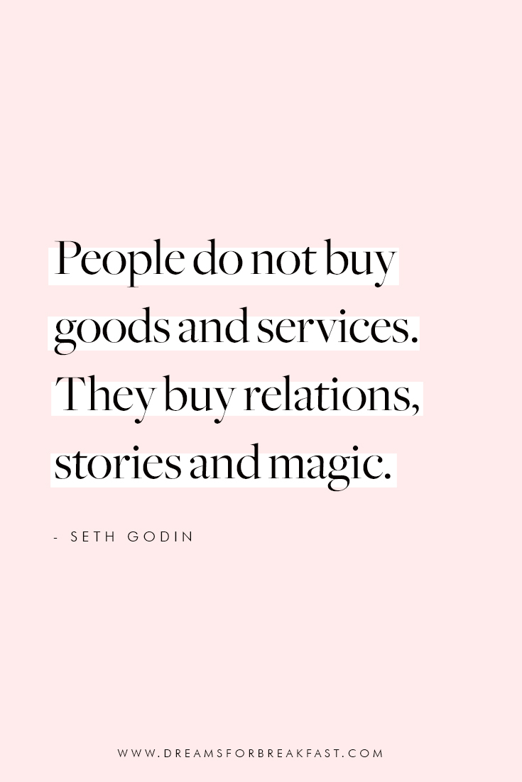 Seth-Godin-Stories-Magic-Quote.jpg