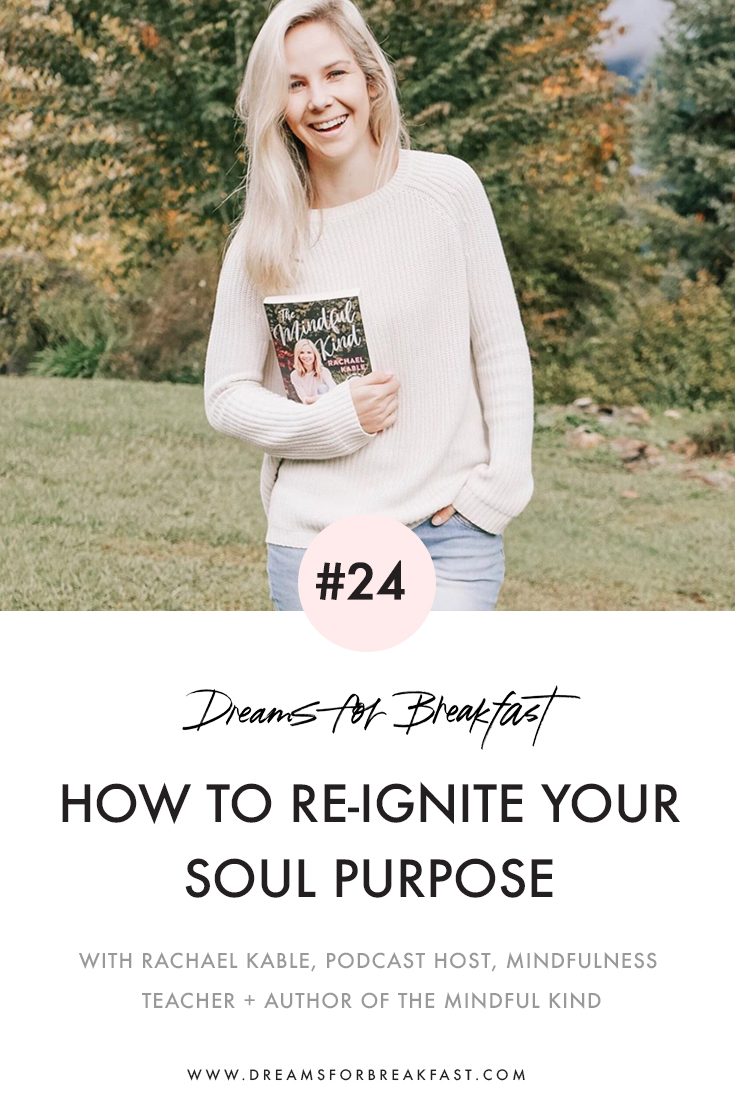 Ep24_Re-igniting-your-soul-purpose.jpg